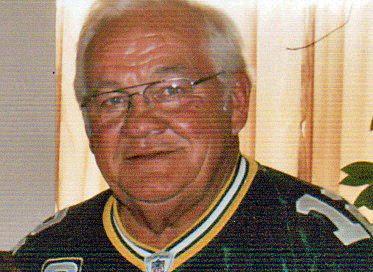 Obituary-Ralph Duane Peterson