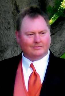 Obituary-Preston Kent Thornton