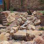 Kokopelli Landscaping