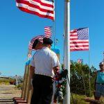 Memorial Day in Beaver Dam
