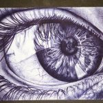 Student Art Month