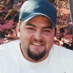 "Ezekeil ""Zeke"" Cain Colburn-Obituary"