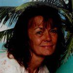 Rhoana Deelstra-Obituary
