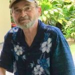 Obituary – Terry King