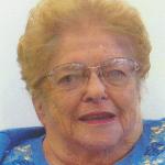 Joan Van Duyne-Obituary