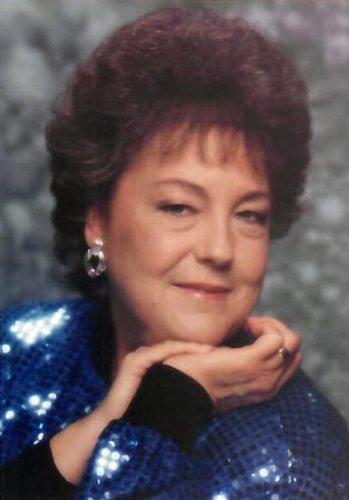 Dorothy Webb Wilcox-Obituary