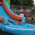 Summer Blowout deemed a success