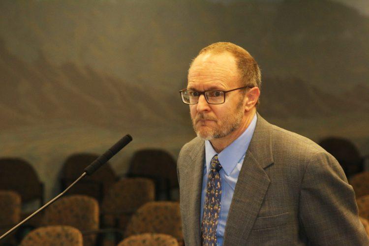 Council votes mixed on marijuana tax distributions