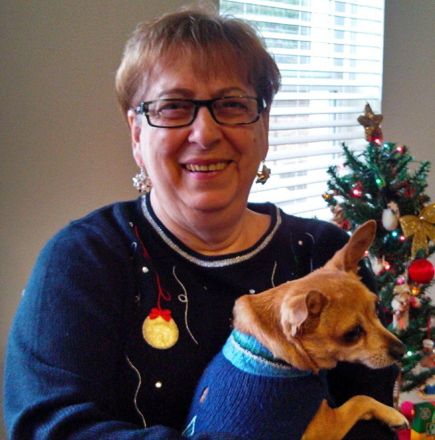 Diana Sirikul-Obituary