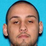 Mesquite Carjacking Suspect Arrested In Utah