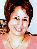 Gladys Vielman-Obituary
