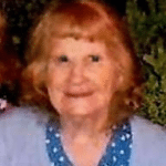 Grace Elizabeth Dallacroce-Obituary
