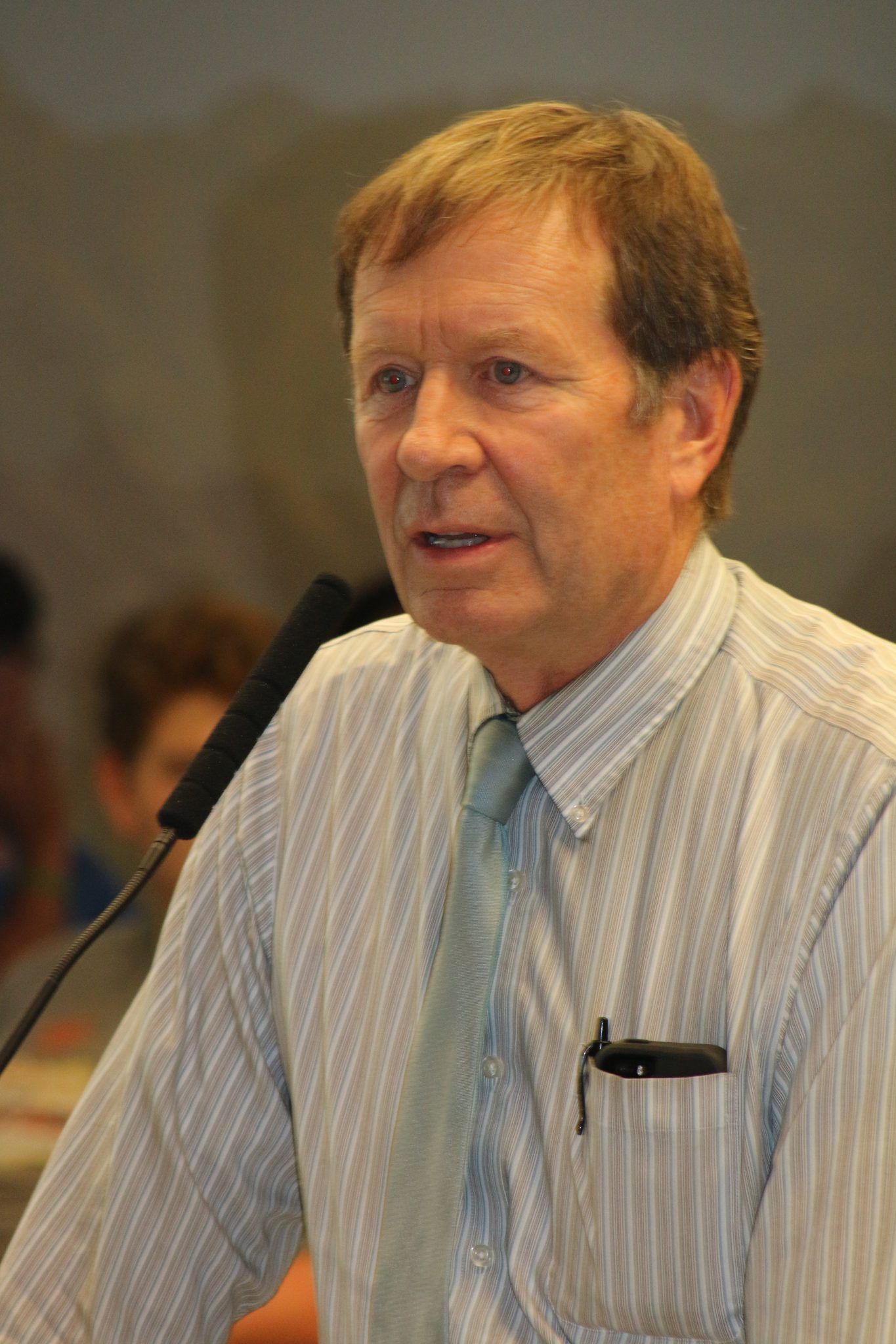 City of Mesquite set to sue Clark County School District