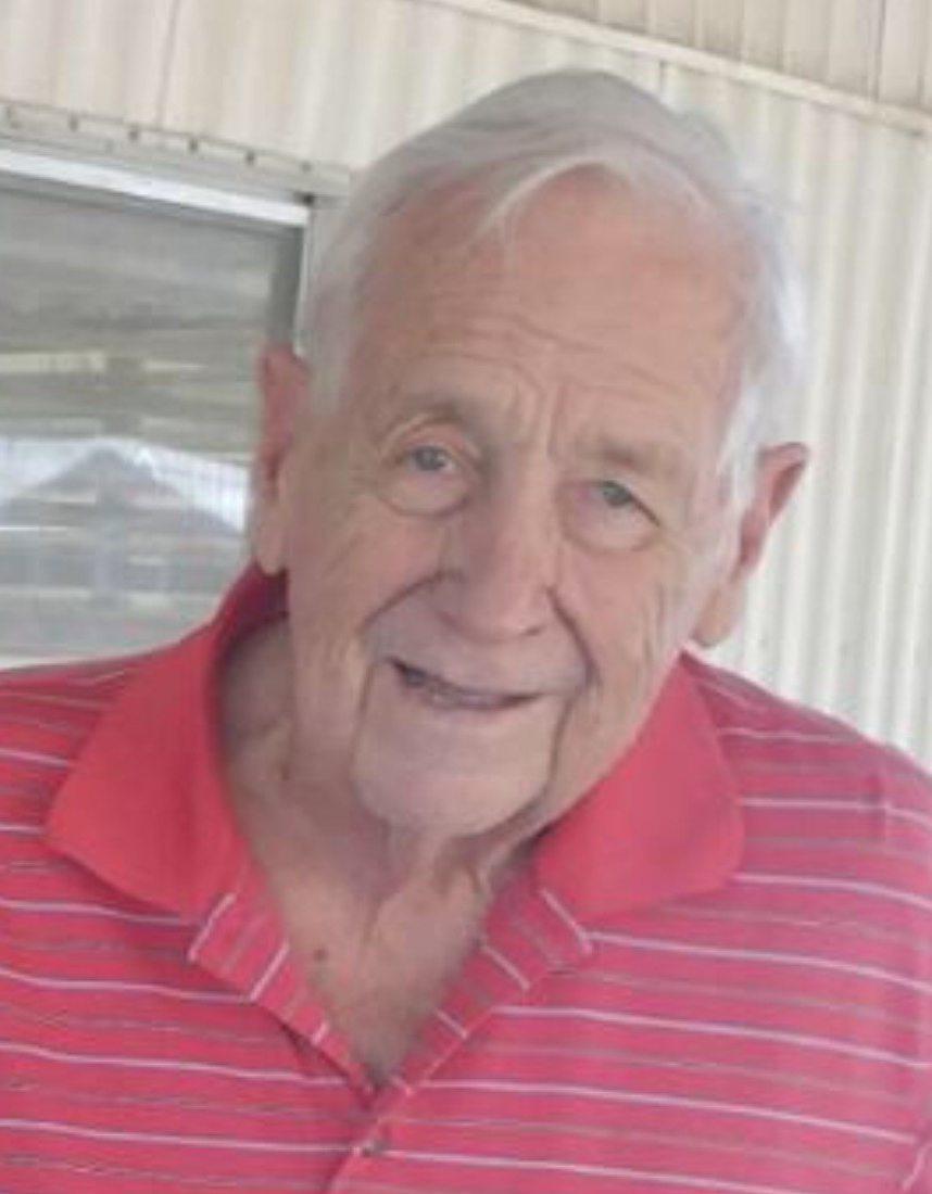 Earl Johnson-Obituary