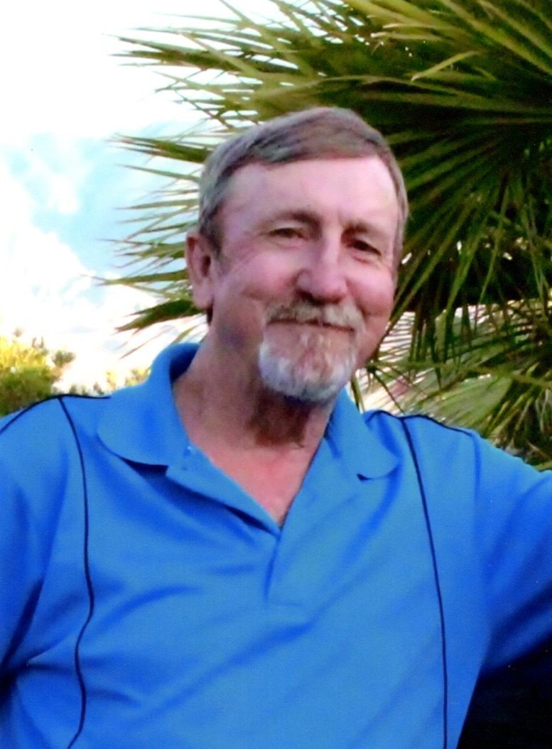 David Lee Ingle-Obituary