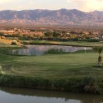 Coyote Willows Golf Course Under New Ownership