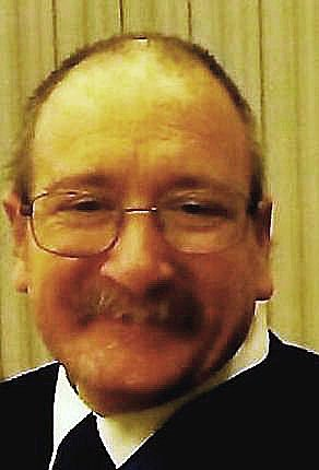 Michael Joseph Smith III-Obituary