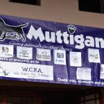 2nd Annual Muttigans Charity Golf Tournament a Record Setting Success