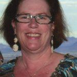 Debra Lynn Hammond-Obituary