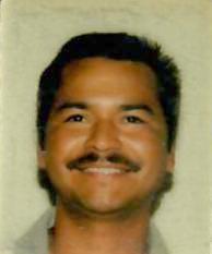 Alfred Romero-Obituary