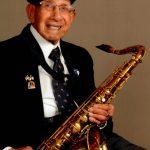 Ed Gutierrez Obituary