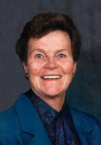 Evelyn Ida Youngdell Higbee Obituary
