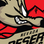 Desert Dogs Promotion