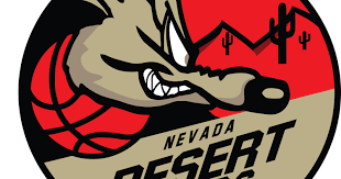 Nevada Desert Dogs end tough road trip host Yakima