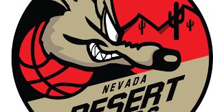 Desert Dogs gain first win defeat Yakima 112-108