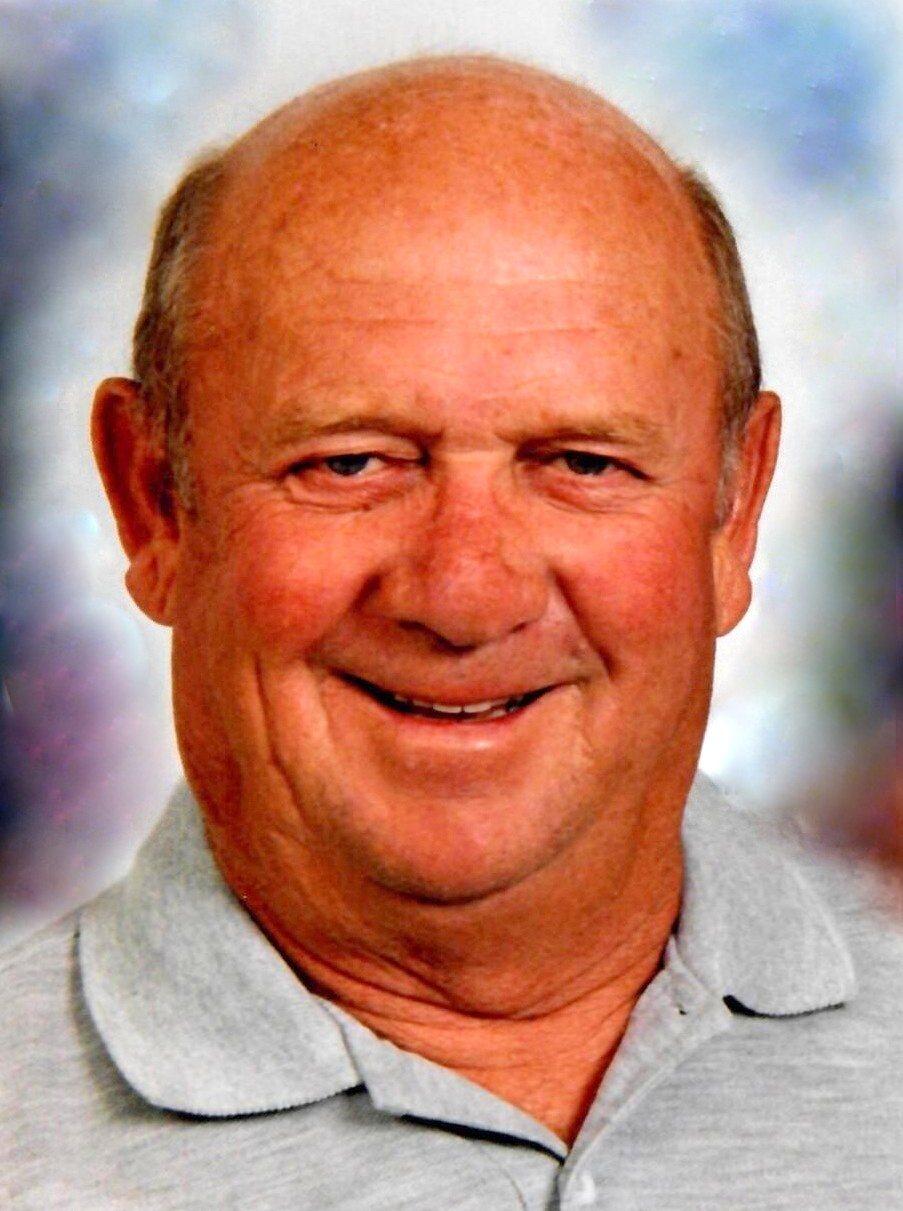 Leonard S. Clark-Obituary