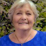 Dora L. Hafen obituary