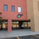 Mesquite welcomes new business while saying goodbye to an old favorite