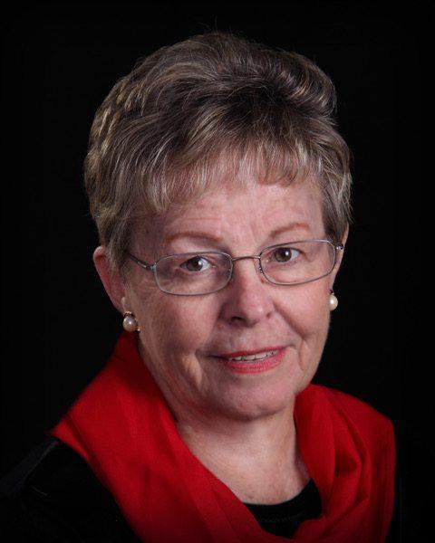 Karen Beardsley August 31, 1938 – January 23, 2018