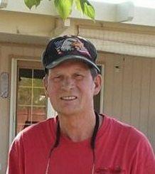Alan Welker-Obituary