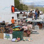 A 'Dam' fine Flea Market