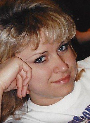 Jody Lynn Torgenson-Obituary