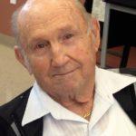 Robert DeMurren Reber-Obituary