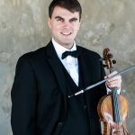 Southern Nevada Symphony Orchestra Premiers Local Musicians Composition