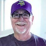 Gregory Sullivan-Obituary