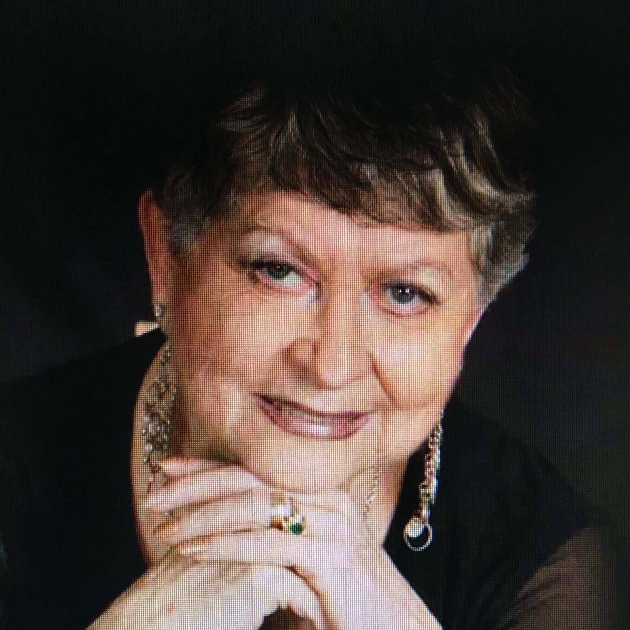 Nancy Belalcazar-Obituary