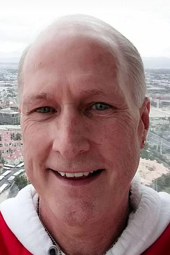 Jeffrey K. 'Jeff' Giffin-Obituary