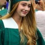 Virgin Valley Graduates