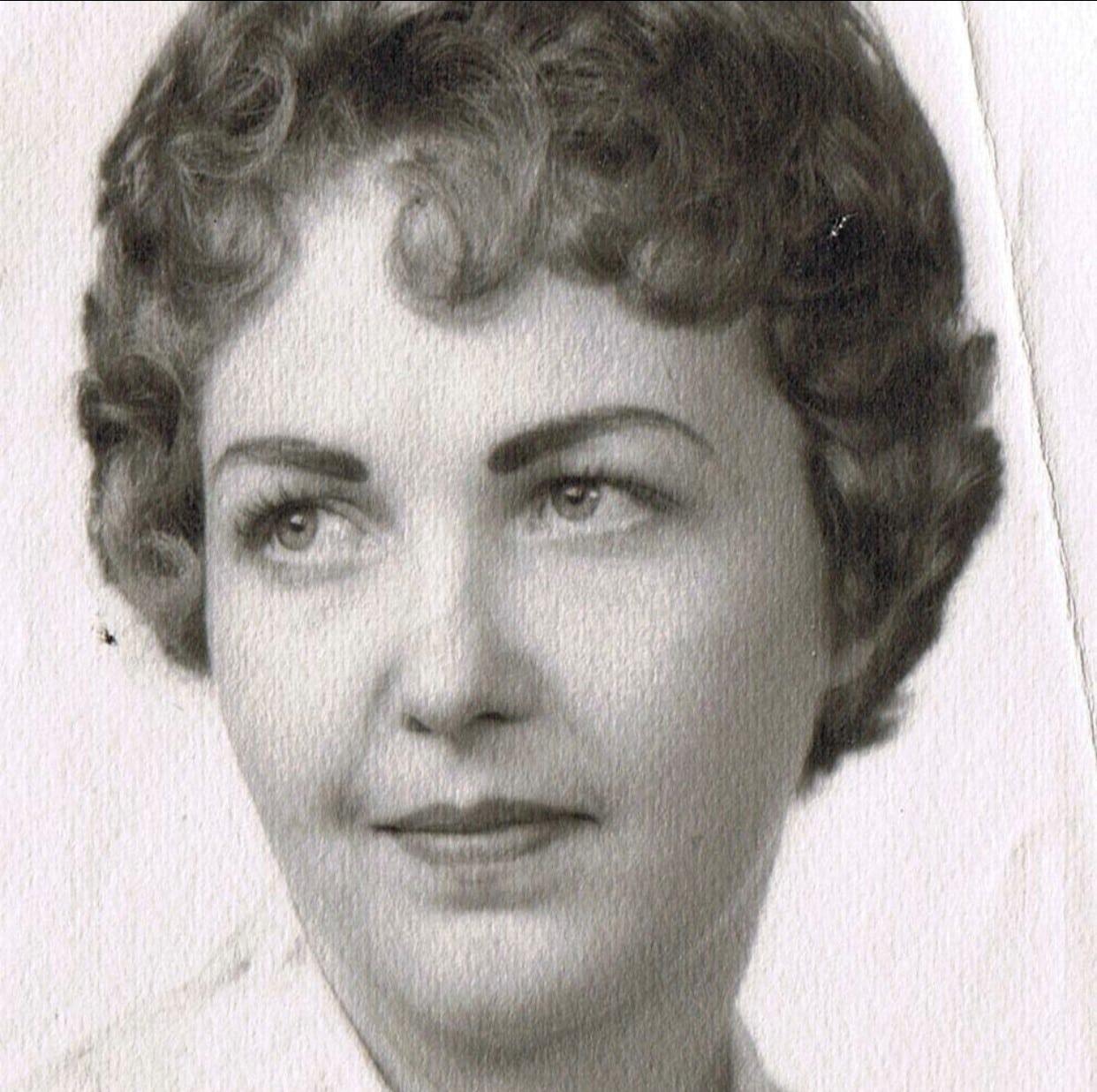 Arleen Reese Obituary