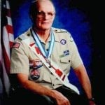 Kelton Leo Chamberlain-Obituary