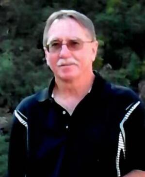 Louie Coletti-Obituary