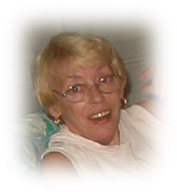 Joan Tait (Flynn)-Obituary