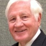Joseph LeGrand Bowler Jr.-Obituary