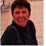 "Darlene ""Dolly"" Hoffman-Obituary"