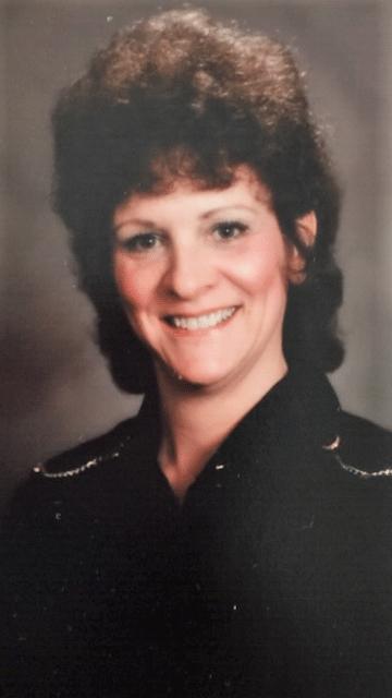 Barbara Cragun-Obituary