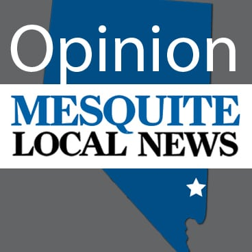 Letter to the editor-PROFESSIONAL BASKETBALL IN MESQUITE